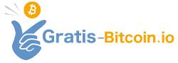 Gratis-Bitcoin.io